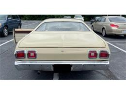 1973 Dodge Dart (CC-1360123) for sale in Greensboro, North Carolina