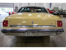 1975 Oldsmobile Delta 88 (CC-1361244) for sale in Kentwood, Michigan