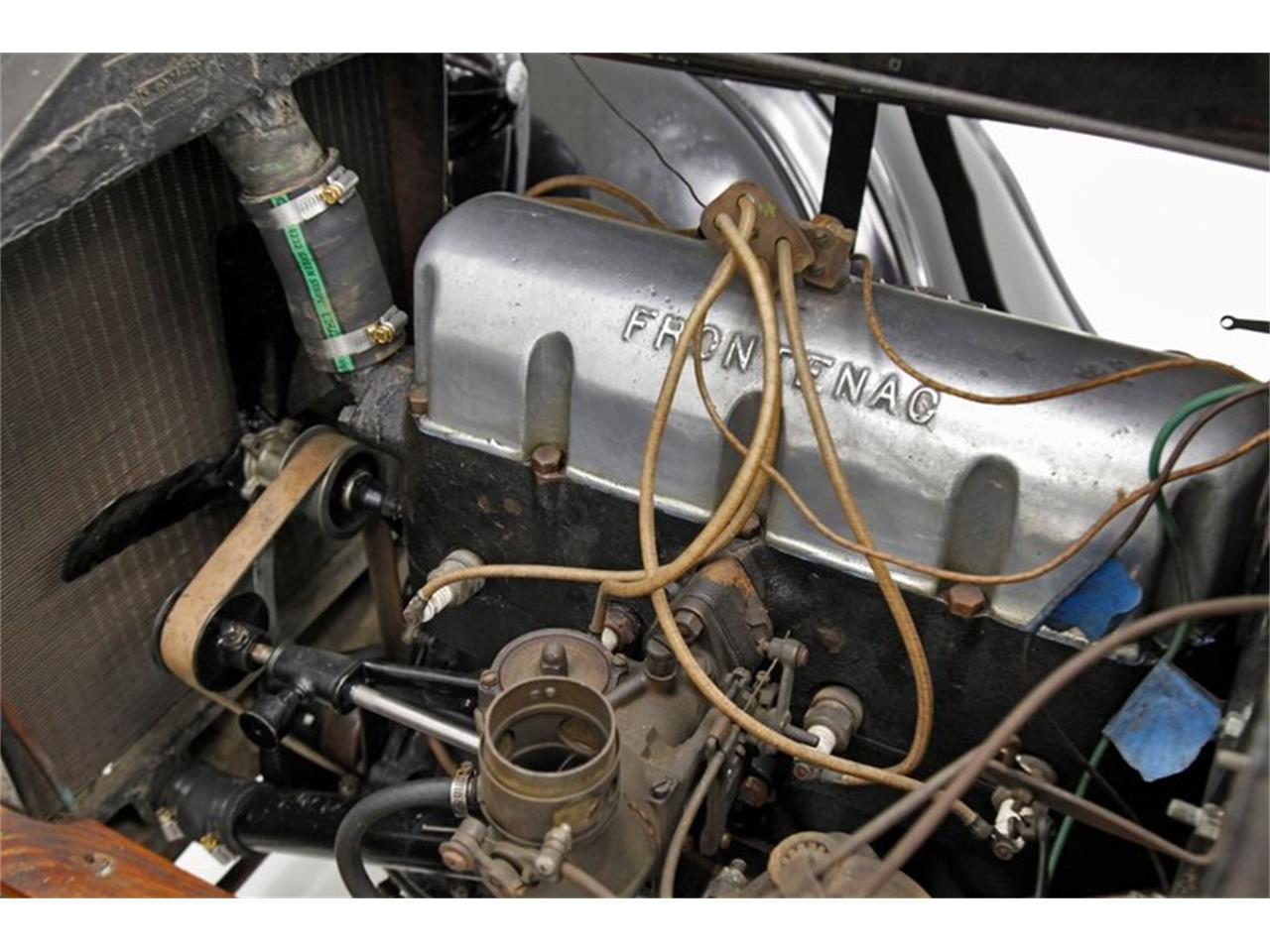 1925 Ford Model T (CC-1361248) for sale in Morgantown, Pennsylvania