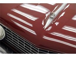 1964 Buick Riviera (CC-1361254) for sale in Morgantown, Pennsylvania