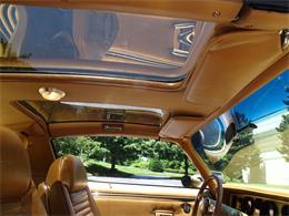 1978 Pontiac Firebird Trans Am (CC-1361255) for sale in O'Fallon, Illinois