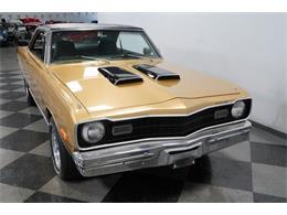 1973 Dodge Dart (CC-1361257) for sale in Concord, North Carolina