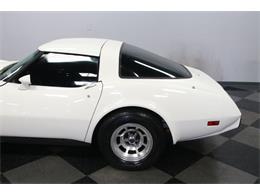 1979 Chevrolet Corvette (CC-1361262) for sale in Concord, North Carolina