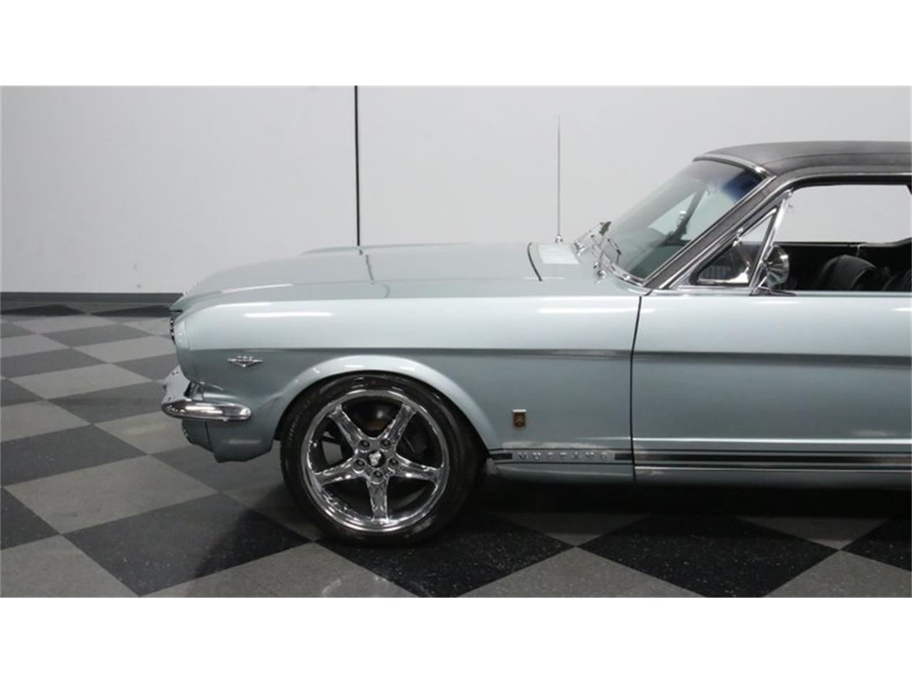 1964 Ford Mustang (CC-1361270) for sale in Lithia Springs, Georgia
