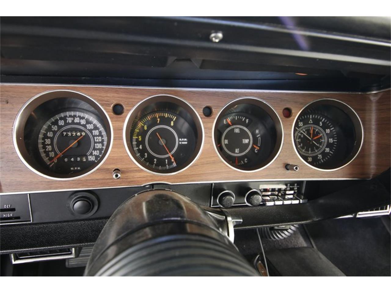 1970 Plymouth Cuda (CC-1361280) for sale in Lutz, Florida