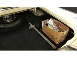 1961 Ford Galaxie (CC-1361297) for sale in Mankato, Minnesota