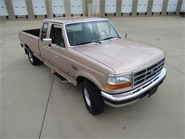 1997 Ford F250 (CC-1361302) for sale in O'Fallon, Illinois
