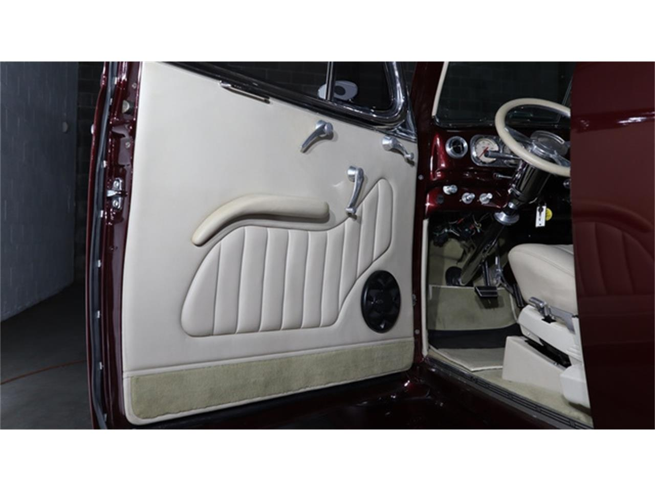 1938 Chevrolet Coupe (CC-1361310) for sale in Jackson, Mississippi