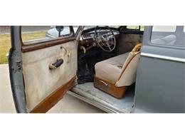 1948 Dodge Sedan (CC-1361313) for sale in Annandale, Minnesota