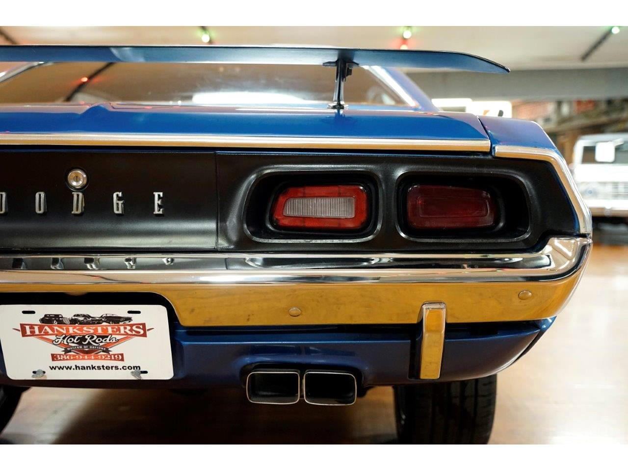 1973 Dodge Challenger (CC-1361317) for sale in Homer City, Pennsylvania