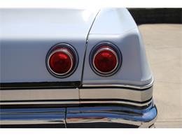 1965 Chevrolet Impala (CC-1361318) for sale in Hilton, New York