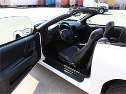 2000 Chevrolet Camaro (CC-1361323) for sale in O'Fallon, Illinois