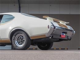 1969 Oldsmobile Hurst (CC-1361324) for sale in Englewood, Colorado