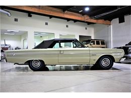 1966 Plymouth Belvedere (CC-1361330) for sale in Chatsworth, California