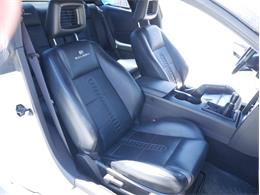 2006 Ford Mustang (CC-1361337) for sale in Reno, Nevada