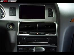 2013 Audi Q7 (CC-1361338) for sale in Milpitas, California