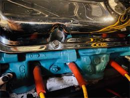1969 Pontiac Grand Prix (CC-1361339) for sale in Milpitas, California