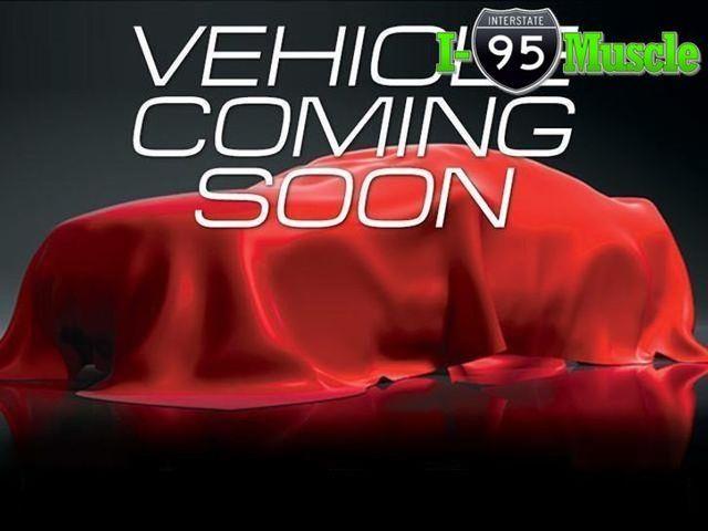 2009 Chevrolet Silverado (CC-1361349) for sale in Hope Mills, North Carolina