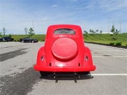 1938 Fiat Topolino (CC-1361351) for sale in O'Fallon, Illinois