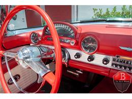 1955 Ford Thunderbird (CC-1361362) for sale in Miami, Florida
