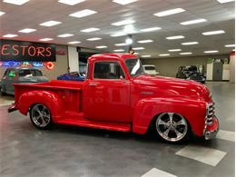 1952 Chevrolet 3100 (CC-1361367) for sale in Dothan, Alabama