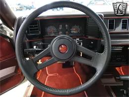 1988 Chevrolet Monte Carlo (CC-1361406) for sale in O'Fallon, Illinois