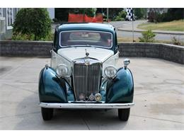 1950 MG Antique (CC-1360141) for sale in Hilton, New York