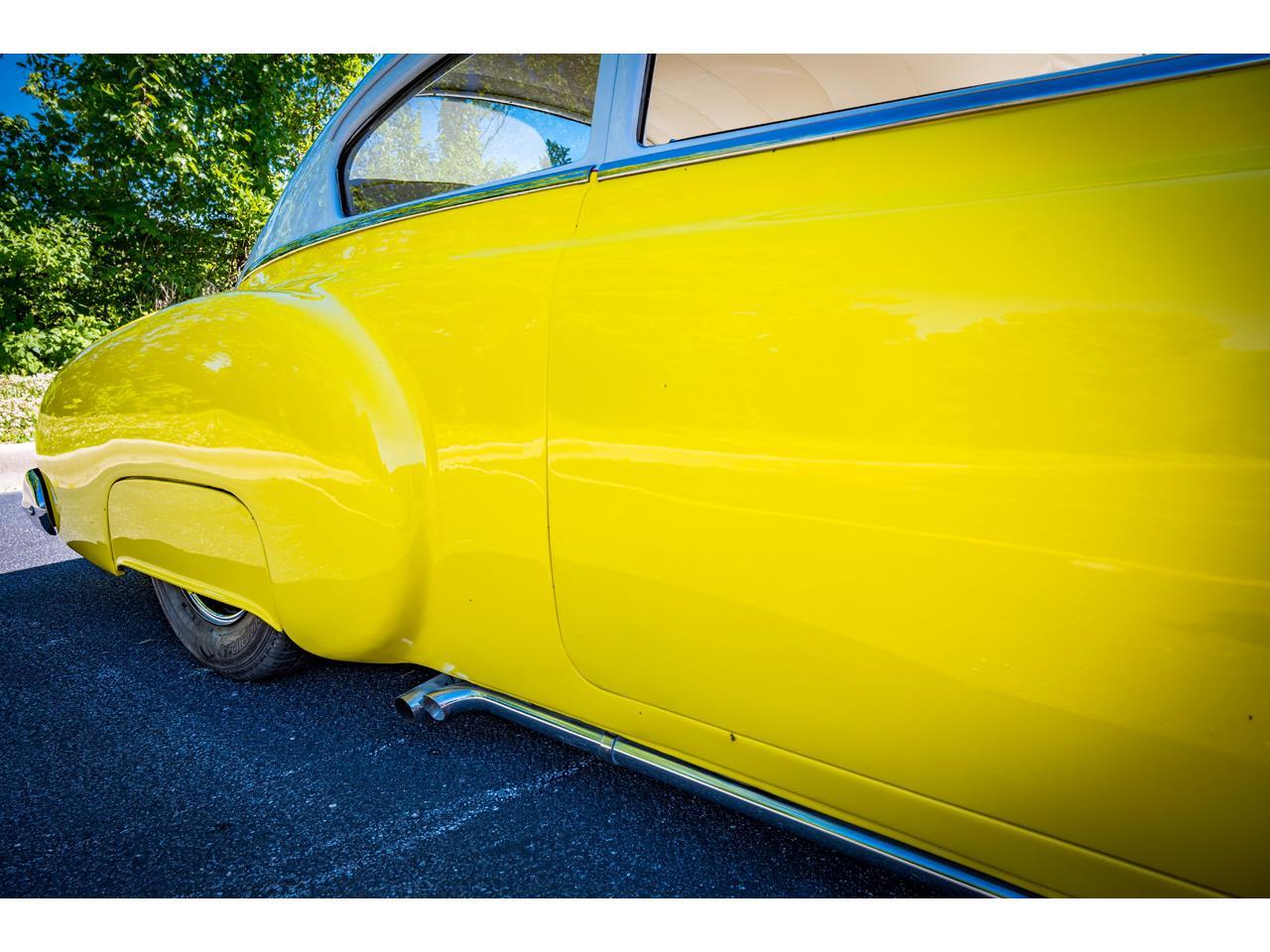 1949 Oldsmobile 88 (CC-1361427) for sale in O'Fallon, Illinois