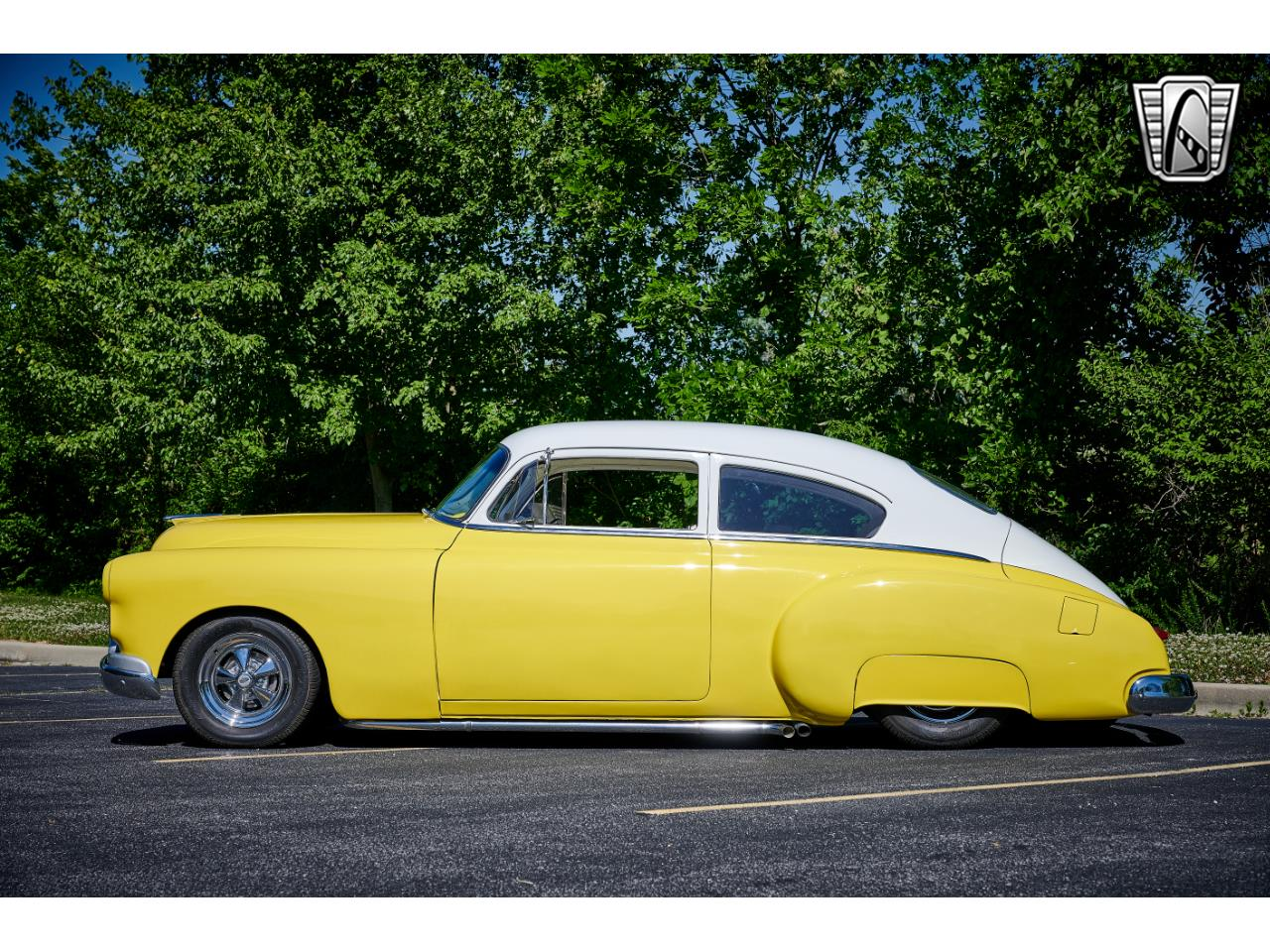 1949 Oldsmobile 88 (CC-1361427) for sale in O'Fallon, Illinois