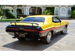 1972 Dodge Challenger R/T (CC-1361428) for sale in EUSTIS, Florida