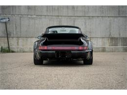1992 Porsche 964 (CC-1361440) for sale in Pontiac, Michigan