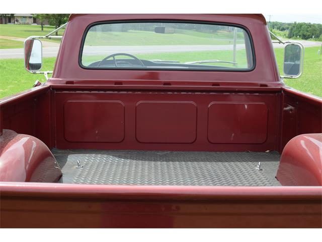 1963 Ford 3/4 Ton Pickup (CC-1361442) for sale in Watertown , Minnesota