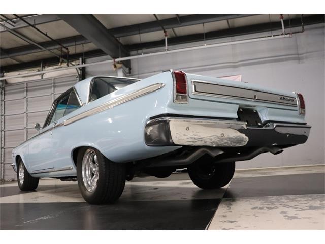 1965 Dodge Coronet 440 (CC-1361446) for sale in Lillington, North Carolina