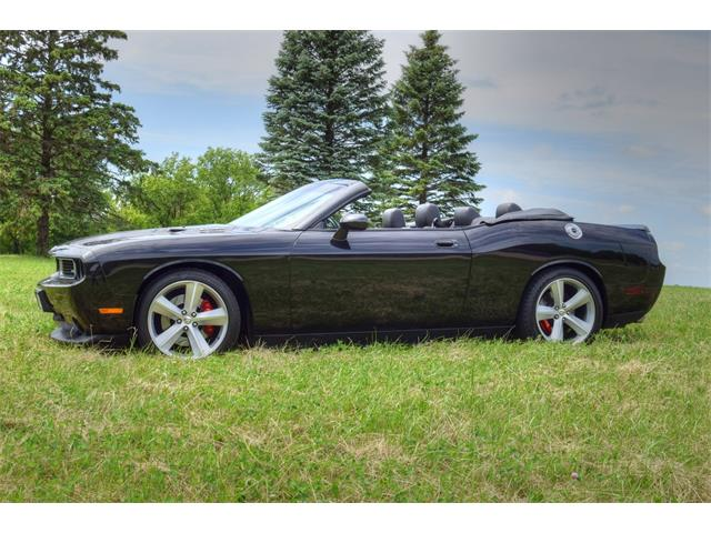 2009 Dodge Challenger (CC-1361452) for sale in Watertown, Minnesota