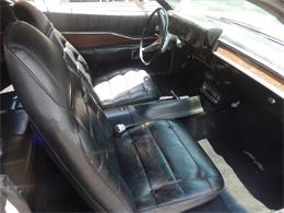 1972 Dodge Charger (CC-1361453) for sale in Clarkston, Michigan