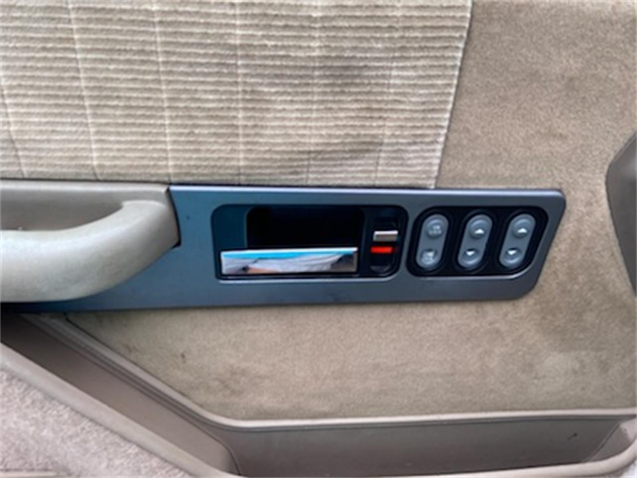 1990 Chevrolet 1500 (CC-1361466) for sale in Auburn, Alabama