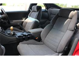 1990 Nissan 300ZX (CC-1361477) for sale in Lynden, Washington