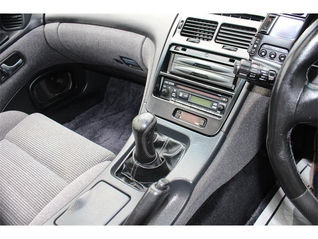 1991 Nissan 300ZX (CC-1361480) for sale in Lynden, Washington