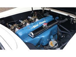 1953 Chevrolet Corvette (CC-1361483) for sale in Beavercreek, Ohio