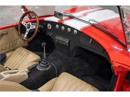 1965 Shelby Cobra (CC-1361488) for sale in Kentwood, Michigan