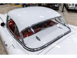 1959 Chevrolet Corvette (CC-1361490) for sale in Kentwood, Michigan