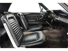 1964 Ford Mustang (CC-1361494) for sale in Ft Worth, Texas