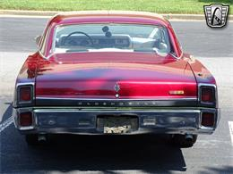 1967 Oldsmobile 442 (CC-1361495) for sale in O'Fallon, Illinois