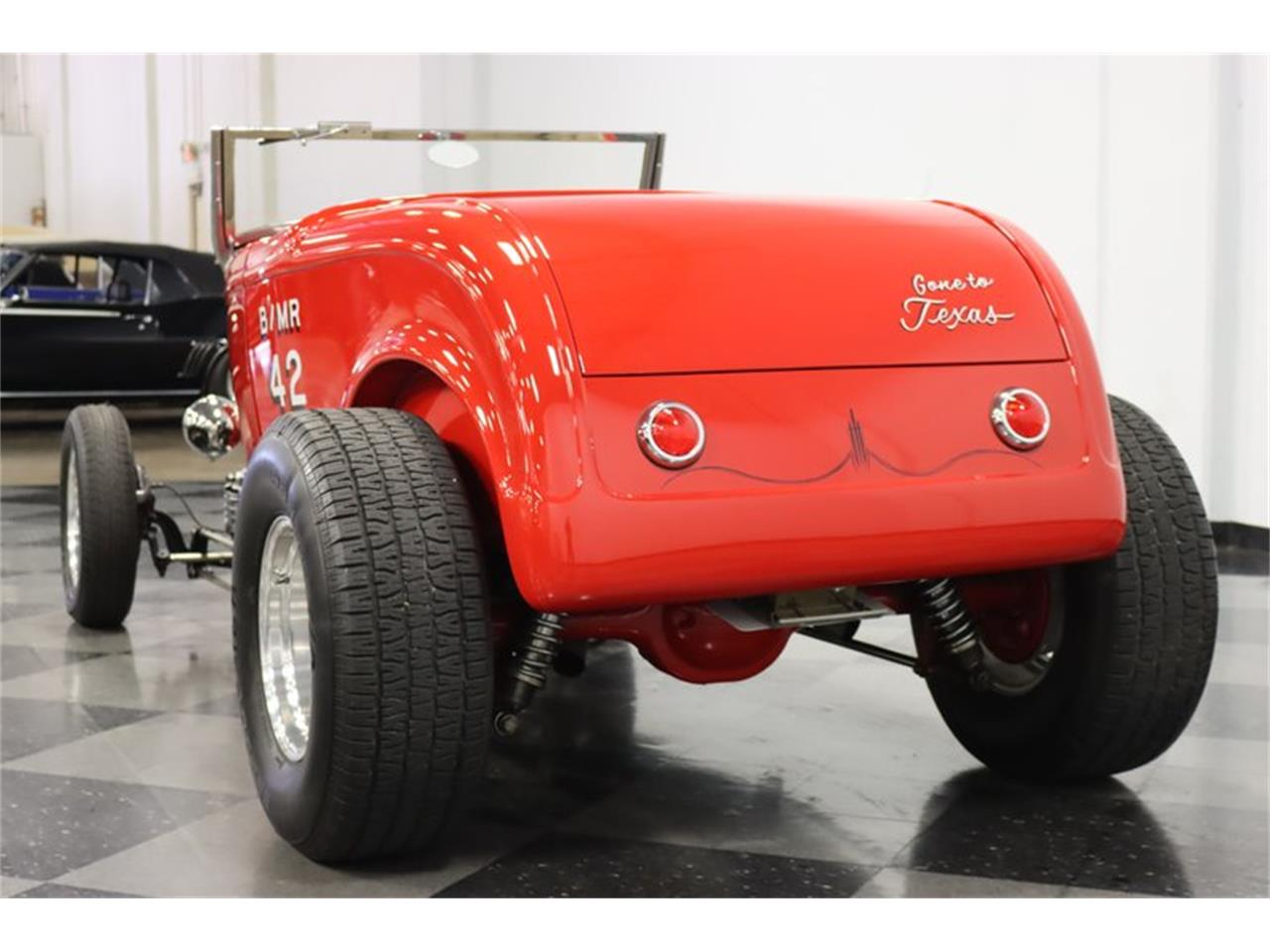 1932 Ford Highboy (CC-1361510) for sale in Ft Worth, Texas