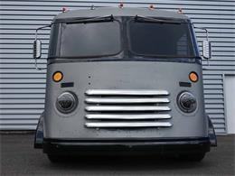 1949 Chevrolet Van (CC-1361520) for sale in Pittsburgh, Pennsylvania