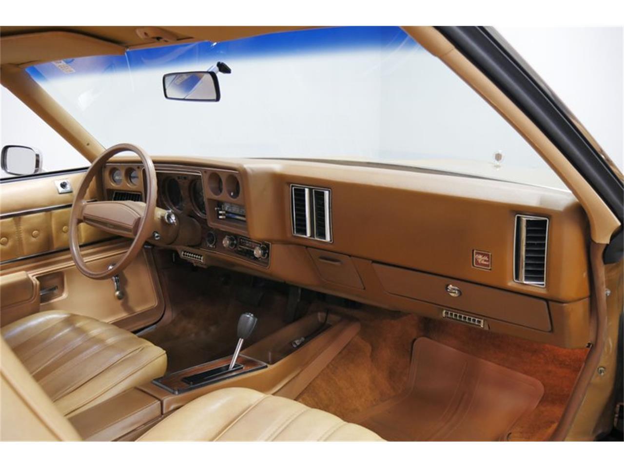 1977 Chevrolet Malibu (CC-1361521) for sale in Lavergne, Tennessee