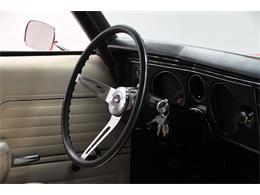 1969 Chevrolet Chevelle (CC-1361531) for sale in Volo, Illinois