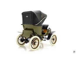 1908 Columbia Electric Car (CC-1361535) for sale in Saint Louis, Missouri