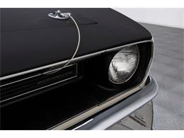 1970 Plymouth Cuda (CC-1361536) for sale in Charlotte, North Carolina
