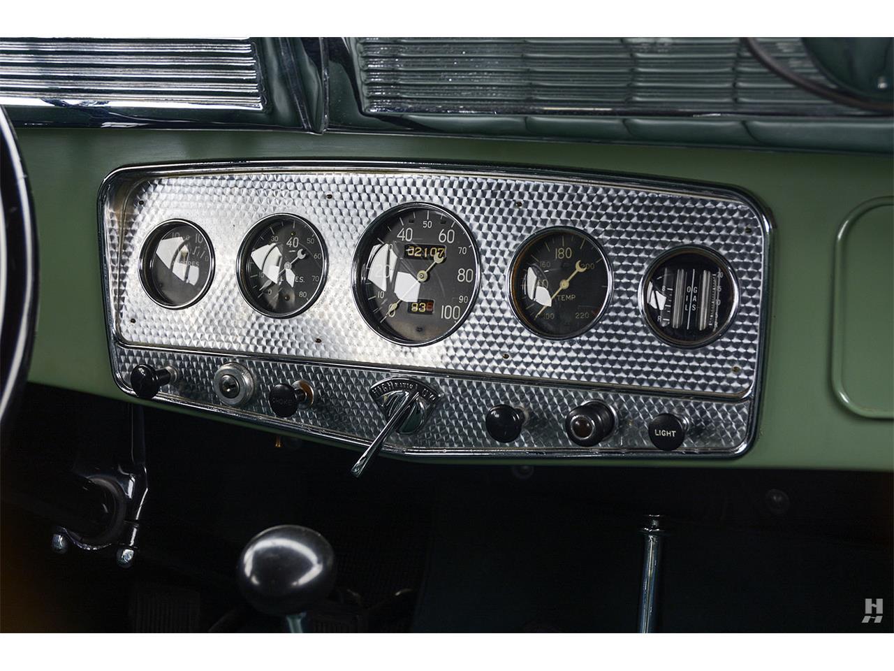 1933 Auburn 8-105 (CC-1361537) for sale in Saint Louis, Missouri